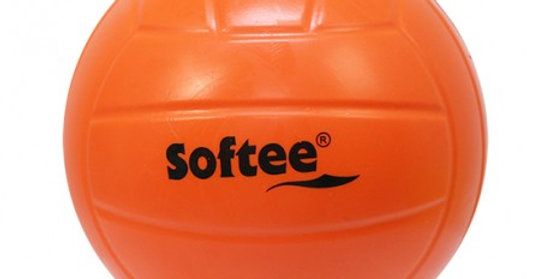Balón Voleibol Softee Soft