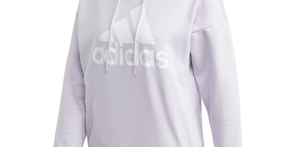 Sudadera Adidas W Bos Long Hd