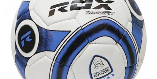 Balón Fútbol 11 Rox R-Mobile