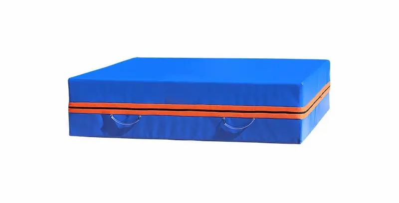 Colchoneta Clásica 200x100x40 Cm