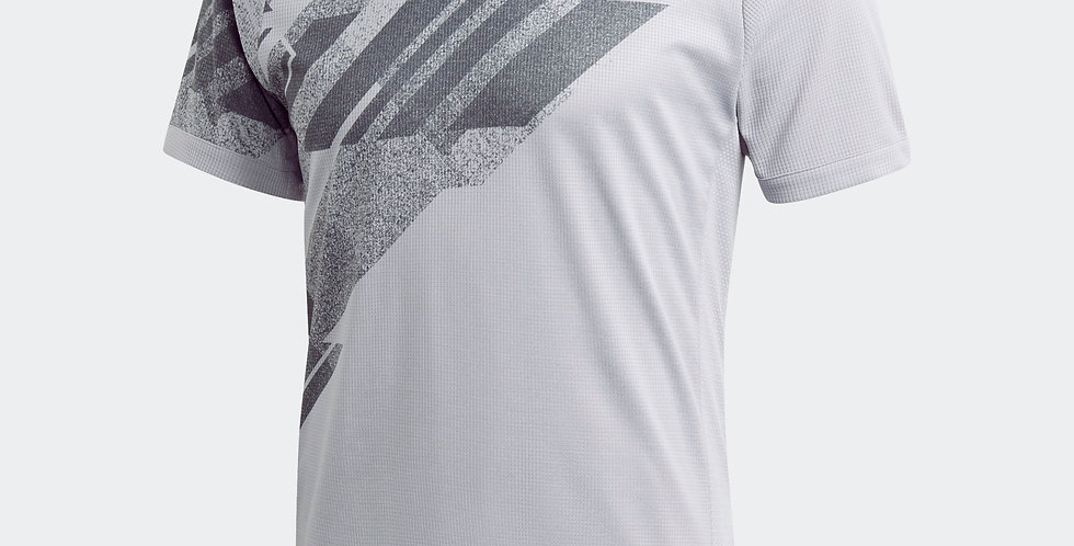 Camiseta Adidas Freelift Printed