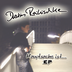 0192fb77ae-dustin-cover-front-tbt.png