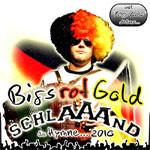 9b139bb867-Schlaaand-Frontmini.jpg