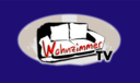 cd27e832fc-Wohnzimmerbanner-END-white5.png