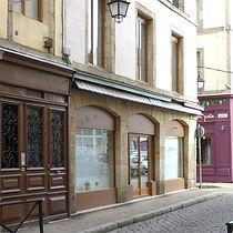 chloe_bourdelain_architecte_interieur_le