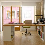 Architecure interieure le Puy-en-Velay - Architecte d'interieur le Puy-en-Velay - decoration interieur Puy-en-Velay - Chloé Bourdelain architecte d'interieur - Renovation le Puy en Velay