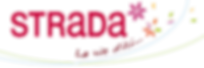 logo-carte.png