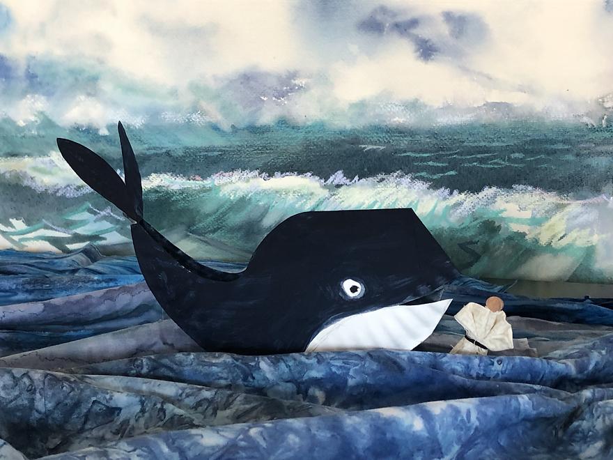 Jonah_whale.HEIC
