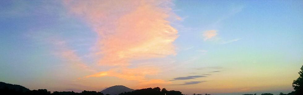 sunrise-lake_junaluska-filter_edited_edi