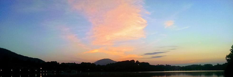 sunrise-lake_junaluska-filter_edited.jpg