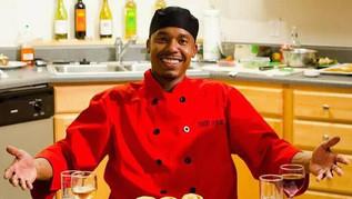 chef stew pic3.jpg