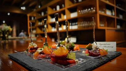 food pic 2 chers wedding (1).jpg