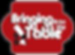 bittt_logo.png