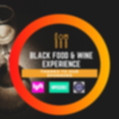 black food & wine experience (3).png