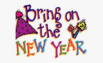 24-247454_holiday-clipart-happy-new-year