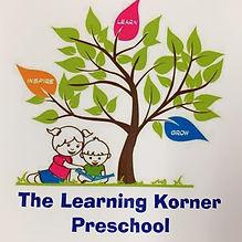learning korner logo.jpg