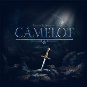CAMELOT_LOGO_FULL-SQUARE_4C-230x230.jpg
