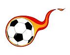soccerball.bmp