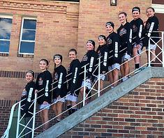 5th girls runner up.jpg