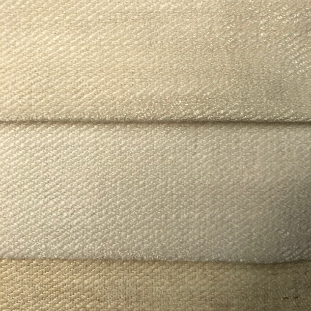 Tissu isolant Shell