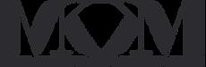 logo_final mamma gris transparente.png