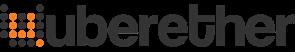 UberEtherOnly-295-52.png