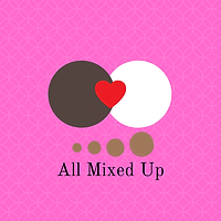 All_MIxed_Up_1400.png