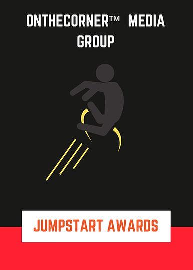 JUMPSTART Awards.jpg