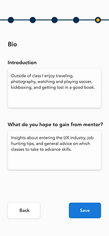 Onboarding_step5_answered@3x.png