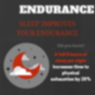 endurance1.png