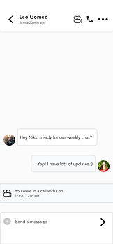 Messaging chat@3x.png