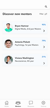 discover mentors_filtered@3x.png