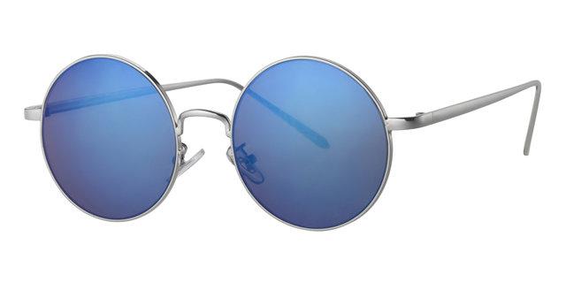 J193213 / BLUE