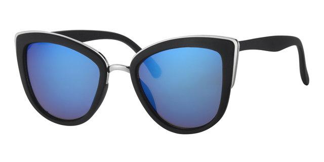 J196599 / BLUE