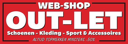 WEB-SHOP OUTLET logo GEEL.jpg