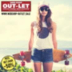 meisje zomer skateboard.jpg