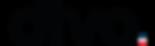 DIVA canape convertible bordeaux Les plus grandes marques de literie à Bordeaux (Mérignac et Bègles Rive d'Arcins) : Technilat Bordeaux, Swissflex Bordeaux, Colunex Bordeaux, Slumberland Bordeaux, Davilaine Bordeaux, Treca Bordeaux, Bultex Bordeaux, Andre Renault Bordeaux, Tempur Bordeaux, matelas, sommiers, têtes de lit, linge de lit Pyrenex Bordeaux, Velfont Bordeaux, Drouault Bordeaux, Anne de Solene Bordeaux, Brun de Vian Tiran Bordeaux Magasin de lit Bordeaux, Literie Bordeaux, Litier Bordeaux