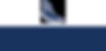 drouault linge de lit linge de maison bordeaux Les plus grandes marques de literie à Bordeaux (Mérignac et Bègles Rive d'Arcins) : Technilat Bordeaux, Swissflex Bordeaux, Colunex Bordeaux, Slumberland Bordeaux, Davilaine Bordeaux, Treca Bordeaux, Bultex Bordeaux, Andre Renault Bordeaux, Tempur Bordeaux, matelas, sommiers, têtes de lit, linge de lit Pyrenex Bordeaux, Velfont Bordeaux, Drouault Bordeaux, Anne de Solene Bordeaux, Brun de Vian Tiran Bordeaux Magasin de lit Bordeaux, Literie Bordeaux, Litier Bordeaux