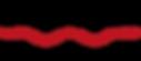 Swissflex matelas latex naturel bordeaux bordelaise de literie magasin de lit a bordeaux merignac et begles