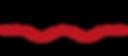 Swissflex matelas mousse bordeaux Les plus grandes marques de literie à Bordeaux (Mérignac et Bègles Rive d'Arcins) : Technilat Bordeaux, Swissflex Bordeaux, Colunex Bordeaux, Slumberland Bordeaux, Davilaine Bordeaux, Treca Bordeaux, Bultex Bordeaux, Andre Renault Bordeaux, Tempur Bordeaux, matelas, sommiers, têtes de lit, linge de lit Pyrenex Bordeaux, Velfont Bordeaux, Drouault Bordeaux, Anne de Solene Bordeaux, Brun de Vian Tiran Bordeaux Magasin de lit Bordeaux, Literie Bordeaux, Litier Bordeaux