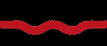 Swissflex Literie Bordeaux Litier matelas sommier