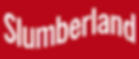 slumberland litier bordeaux matelas et sommier bordeaux Les plus grandes marques de literie à Bordeaux (Mérignac et Bègles Rive d'Arcins) : Technilat Bordeaux, Swissflex Bordeaux, Colunex Bordeaux, Slumberland Bordeaux, Davilaine Bordeaux, Treca Bordeaux, Bultex Bordeaux, Andre Renault Bordeaux, Tempur Bordeaux, matelas, sommiers, têtes de lit, linge de lit Pyrenex Bordeaux, Velfont Bordeaux, Drouault Bordeaux, Anne de Solene Bordeaux, Brun de Vian Tiran Bordeaux Magasin de lit Bordeaux, Literie Bordeaux, Litier Bordeaux