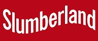 slumberland dosseret de lit dossier de lit tete de lit
