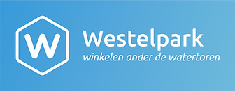 Westelpark_Logo_WHITE_BG.png
