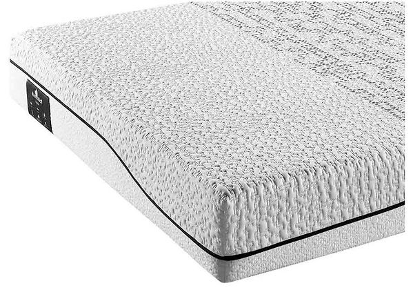 alpha technilat matelas visco elastique begles