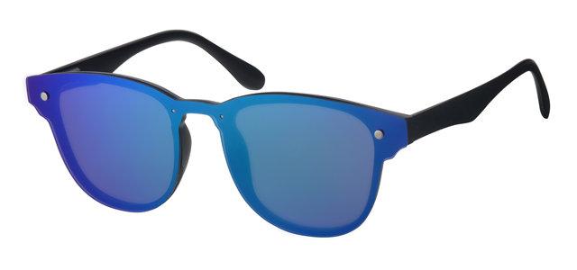 K1940371 / BLUE