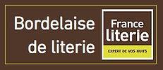 Bordelaise de Literie magasin de lit France Literie