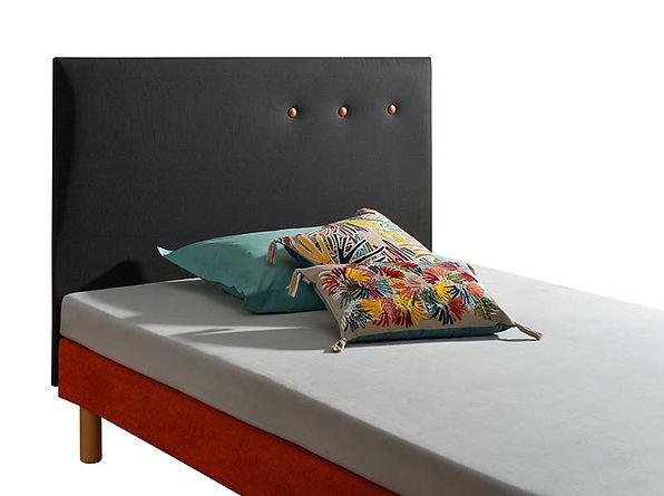 Filolit-tete-de-lit-originale-creative magasin de lit à begles