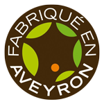 Fabrication literie aveyron made in france