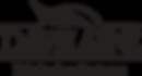 Davilaine Literie matelas sommier Les plus grandes marques de literie à Bordeaux (Mérignac et Bègles Rive d'Arcins) : Technilat Bordeaux, Swissflex Bordeaux, Colunex Bordeaux, Slumberland Bordeaux, Davilaine Bordeaux, Treca Bordeaux, Bultex Bordeaux, Andre Renault Bordeaux, Tempur Bordeaux, matelas, sommiers, têtes de lit, linge de lit Pyrenex Bordeaux, Velfont Bordeaux, Drouault Bordeaux, Anne de Solene Bordeaux, Brun de Vian Tiran Bordeaux Magasin de lit Bordeaux, Literie Bordeaux, Litier Bordeaux